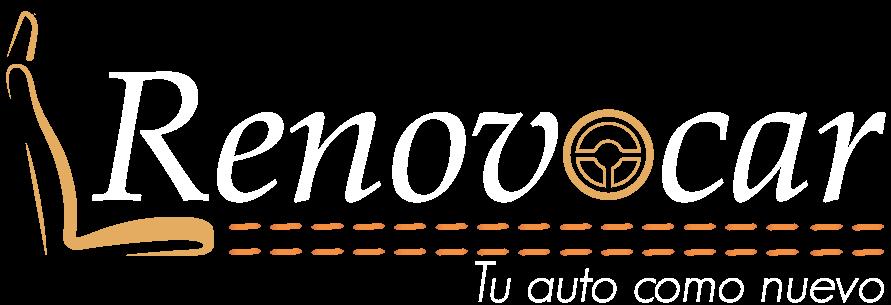 cropped-renovocar-blanco-sl.png